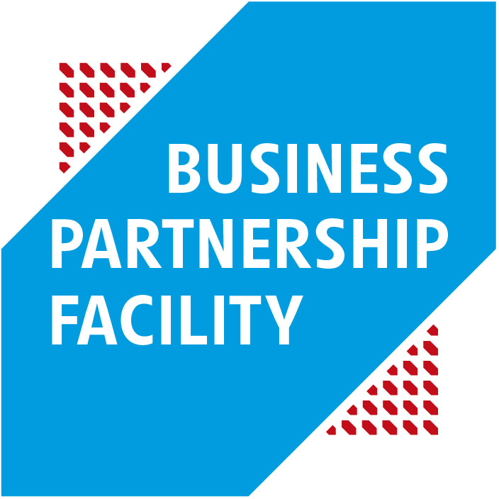Business Partnership Facility