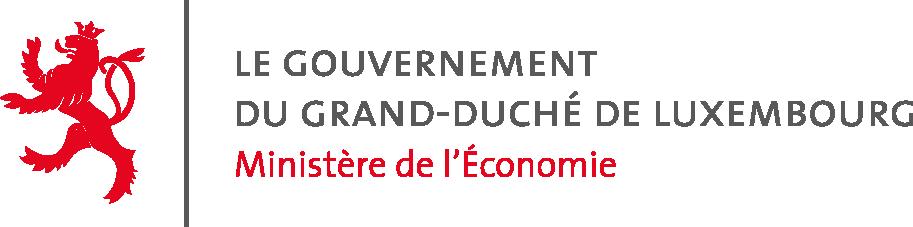 logo gouv
